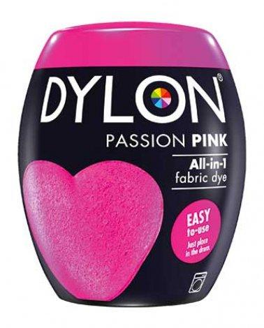 1322_p_dylon_dye_passionpink_fucsia.jpg