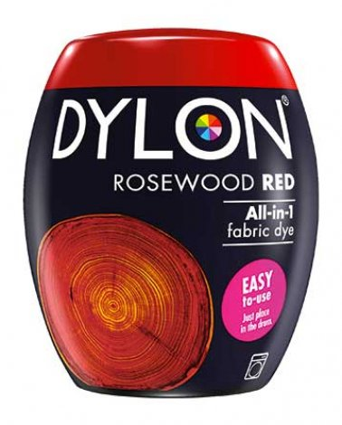 1325_p_dylon_dye_rosewoodred_rosso_scuro.jpg