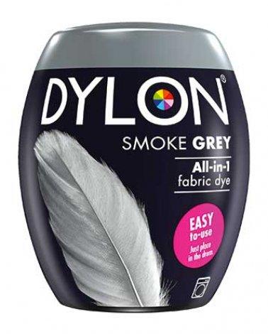 1327_p_dylon_dye_smokegrey_grigio.jpg