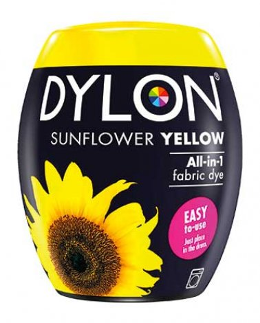 1328_p_dylon_dye_sunfloweryellow_giallo.jpg