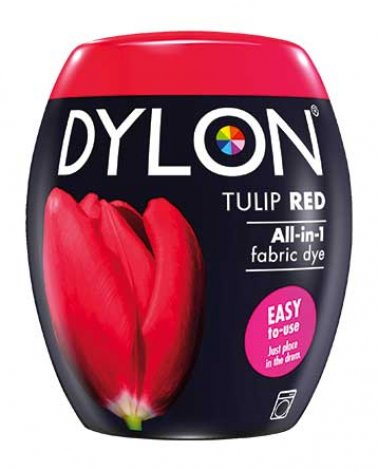 1330_p_dylon_dye_tulipred_rosso.jpg