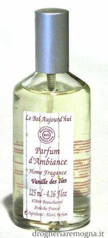 1345_p_lebel_aujourdhui_spray_room.jpg