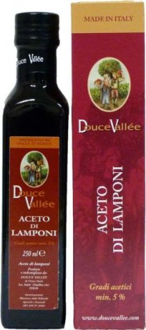 1349_p_aceto_lamponi_douce_valle.jpg