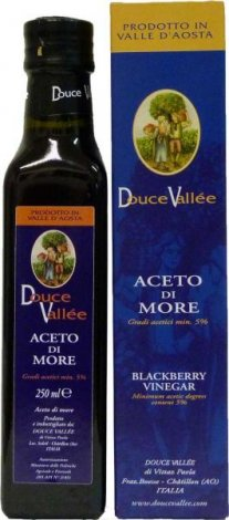 1351_p_aceto_more_douce_valle.jpg