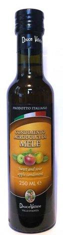 1352_p_condimento_agrodolce_di_mele_douce_valle.jpg