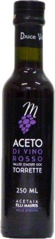 1354_p_aceto_vino_rosso_douce_valle.jpg