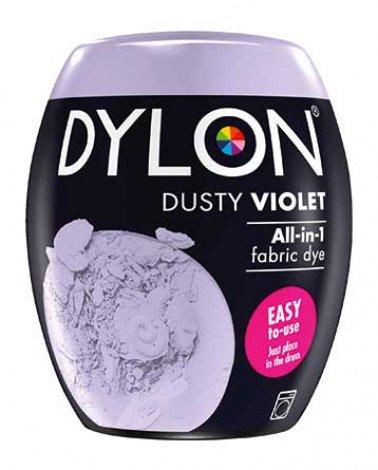 1358_p_dylon_lavatrice_violetto.jpg