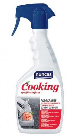 1372_p_cooking_sgrassante_nuncas.jpg