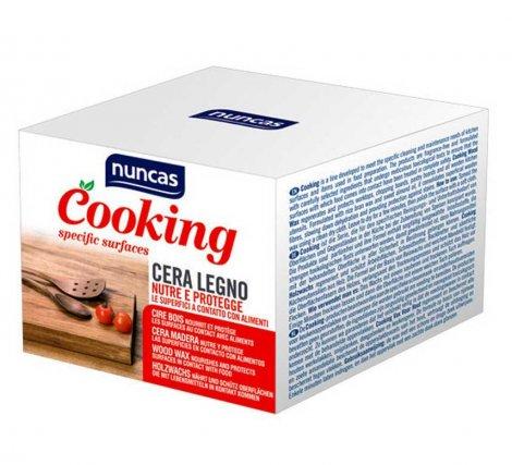 1374_p_cooking_cera_legno_nuncas.jpg