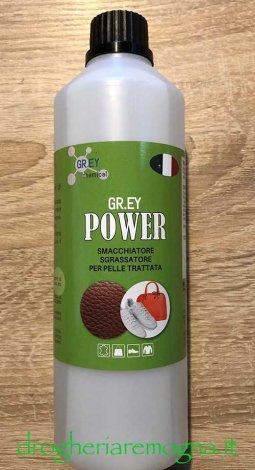 1424_p_grey_power_smacchiatore_pelle_.jpg