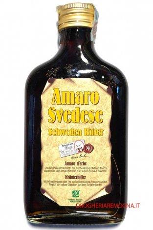 1426_p_amaro_svedese_maria_treben.jpg
