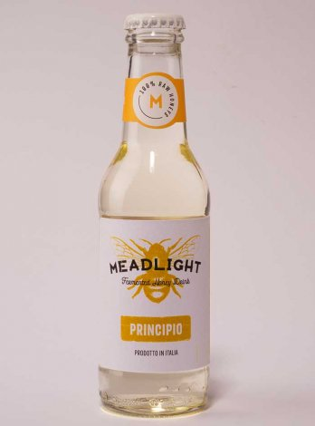 1449_p_principio_mead_light.jpg