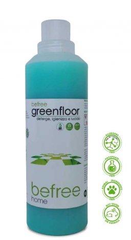 1457_p_greenfloor_befree_drogheria.jpg