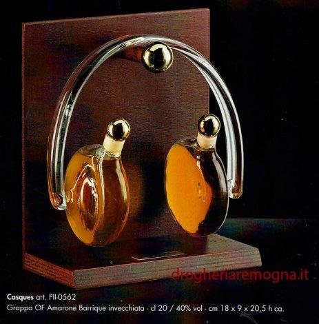 1462_p_casques_cuffie_bonollo.jpg