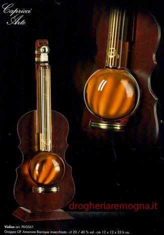 1463_p_violino_bonollo.jpg