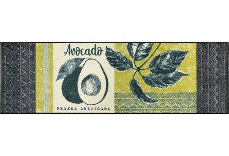1477_p_avocado_60x180cm_tappeto.jpg