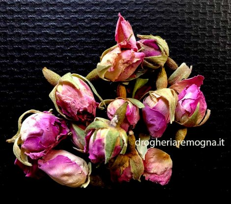 1498_p_boccioli_rosa_alimentari.jpg