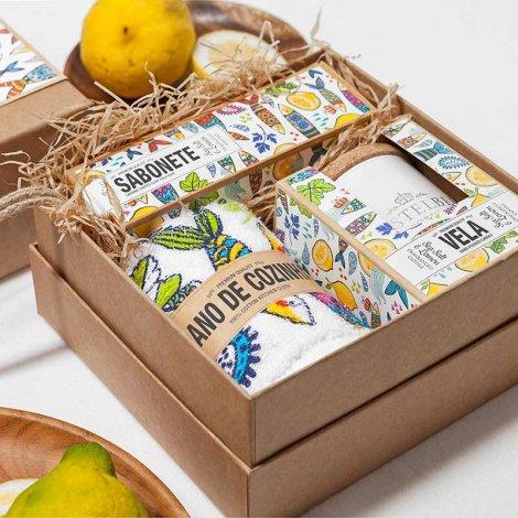 1511_p_castelbel_sardine_gift_set.jpg