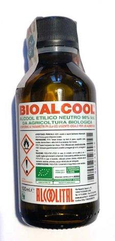 1519_p_bio_alcool_100ml.jpg