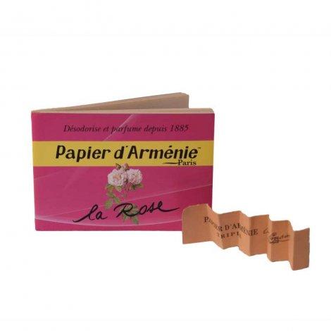 1523_p_libretto_papier_d_armenie_la_rose.jpg