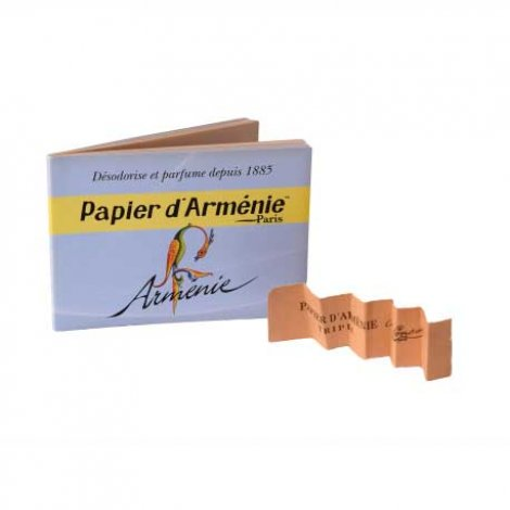 1524_p_libretto_papier_d_armenie_armenie.jpg