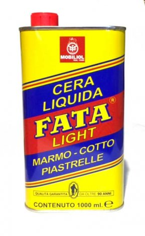 152_p_cera_gialla_fata_light.jpg