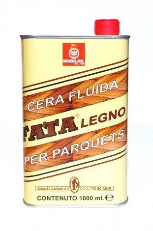 154_p_fata_legno_mobiliol.jpg