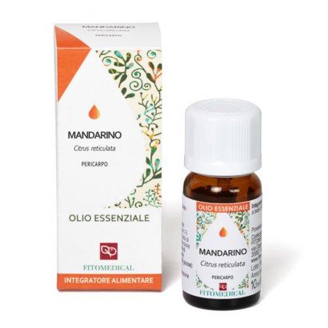 1551_p_fitomedical_olio_essenziale_mandarino_integratore_alimentare.jpg