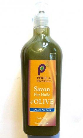1555_p_sapone_liquido_puro_olio_oliva.jpg