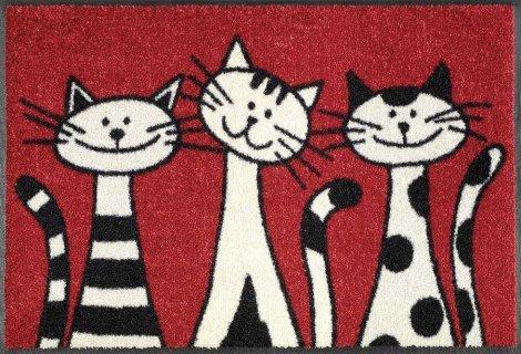 1561_p_1238_p_tappetino_three_cats_50x75cm.jpg
