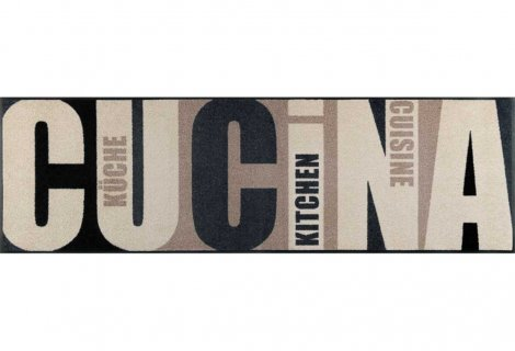 1563_p_cucina_pura_60x180cm.jpg