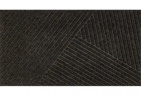 1575_p_dune_stripes_dark_brown_45x75cm.jpg