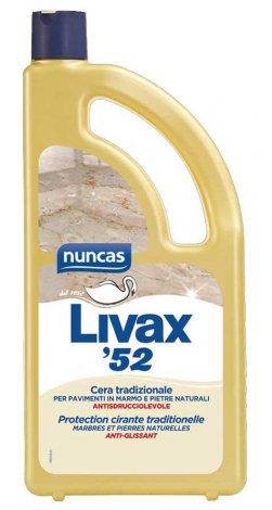 159_p_livax_52_nuncas.jpg