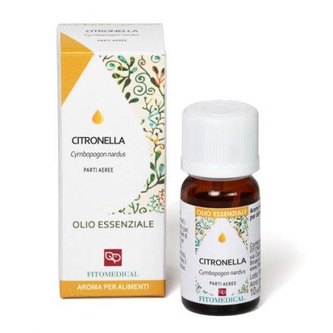1600_p_fitomedical_olio_essenziale_citronella_aroma_drogheria.jpg