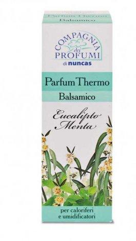 16_p_parfum_termo_nuncas.jpg