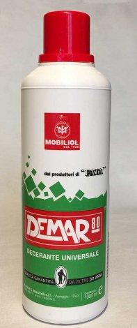 172_p_demar_mobiliol.jpg