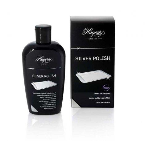 189_p_silver_polish_250ml.jpg