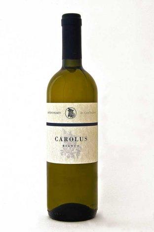 21_p_carolus_bianco_vino.jpg