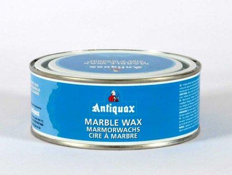 225_p_antiquax_marble_wax+250ml.jpg