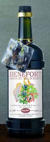 299_p_benefort01.jpg