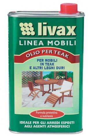 317_p_livax_mobili_teak.jpg