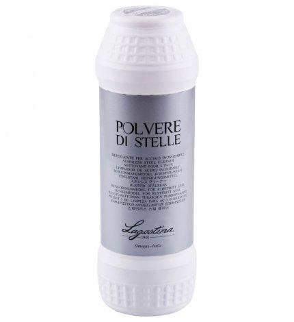 354_p_lagostina_detergente_acciaio_polvere_di_stelle_drogheria_remogna.jpg