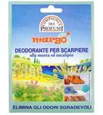 368_p_margo_scarpiere01.jpg