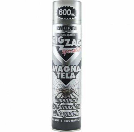 382_p_zigzag_magnatela_specialist.jpg