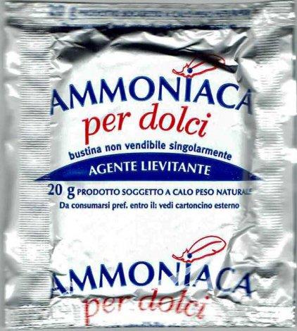 387_p_ammoniaca_per_dolci.jpg