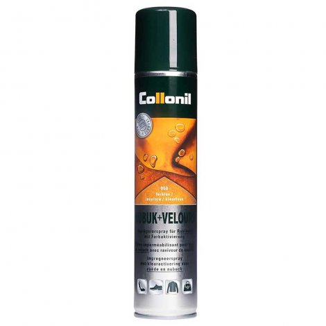 401_p_nubuk_collonil_spray_camoscio.jpg