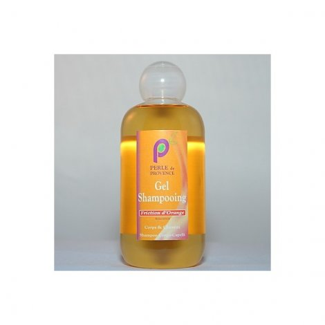 409_p_shampooing_friction_d_orange_250ml_1.jpg