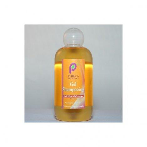 409_p_shampooing_friction_d_orange_250ml_1.jpg