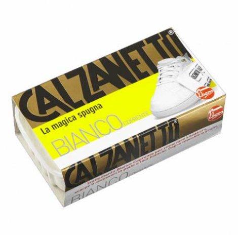 419_p_calzanetto_spugna_bianco.jpg