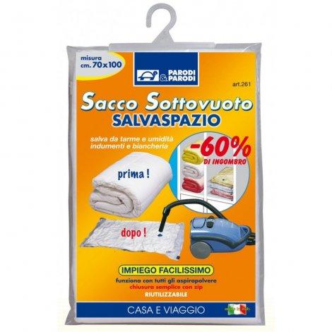430_p_sacco_sottovuoto_salvaspazio_armadio_grande.jpeg